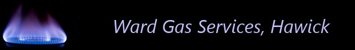 Ward Gas Services