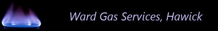 Ward Gas Services